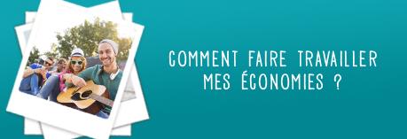 Credit Agricole Franche Comte Livret Jeune Mozaic Tous Nos